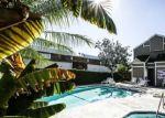 Pre Foreclosure in Costa Mesa 92627 VICTORIA ST - Property ID: 1137620537