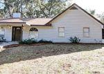 Pre Foreclosure in Ocala 34473 SW 20TH AVENUE RD - Property ID: 1137730914