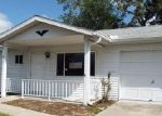 Pre Foreclosure in Ocala 34481 SW 106TH PL - Property ID: 1137732209