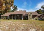 Pre Foreclosure in Gresham 29546 FRANK JONES RD - Property ID: 1137800545