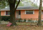 Pre Foreclosure in Starke 32091 NE 185TH ST - Property ID: 1137810170