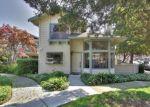 Pre Foreclosure in San Mateo 94404 VIA VISTA - Property ID: 1137853541