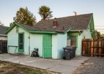 Pre Foreclosure in Woodland 95695 6TH ST - Property ID: 1138191210