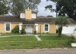 Pre Foreclosure in Orlando 32808 CENTENNIAL DR - Property ID: 1138243326