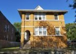 Pre Foreclosure in Chicago 60636 S ADA ST - Property ID: 1138261737