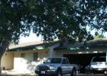 Pre Foreclosure in Atascadero 93422 CURBARIL AVE - Property ID: 1138262605