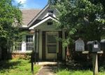 Pre Foreclosure in Bryson City 28713 RECTOR ST - Property ID: 1138281890