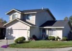 Pre Foreclosure in Rohnert Park 94928 GARY CT - Property ID: 1138455309