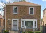 Pre Foreclosure in Chicago 60628 S FOREST AVE - Property ID: 1138579254