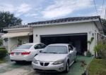 Pre Foreclosure in Miami 33147 NW 69TH ST - Property ID: 1138596789