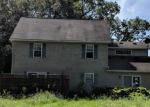 Pre Foreclosure in Hillsboro 45133 MCAFEE RD - Property ID: 1138677364