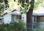 Pre Foreclosure in Bonifay 32425 E NEBRASKA AVE - Property ID: 1138682177