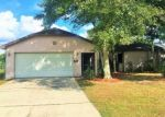 Pre Foreclosure in Kissimmee 34743 FLORIDA PKWY - Property ID: 1138785999