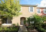 Pre Foreclosure in Kissimmee 34746 ADA LN - Property ID: 1138787290