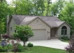 Pre Foreclosure in Howard 43028 APPLE VALLEY DR - Property ID: 1138810510