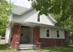 Pre Foreclosure in Mount Vernon 43050 ELIZABETH ST - Property ID: 1138812707