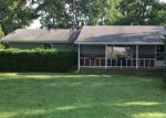 Pre Foreclosure in Monticello 47960 E 400 S - Property ID: 1139033444