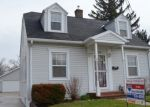 Pre Foreclosure in De Pere 54115 FAIRVIEW AVE - Property ID: 1139046134