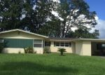 Pre Foreclosure in Jacksonville 32208 RIBAULT SCENIC DR - Property ID: 1139048772