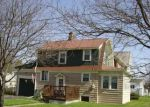 Pre Foreclosure in Olean 14760 FRONT ST - Property ID: 1139213894