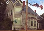 Pre Foreclosure in Milo 04463 ALBERT ST - Property ID: 1139246291