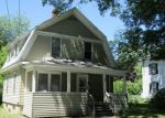 Pre Foreclosure in Waterville 04901 1ST ST - Property ID: 1139247167