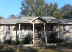 Pre Foreclosure in Crawfordville 32327 THREE SISTERS RD - Property ID: 1139292729