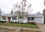 Pre Foreclosure in Cincinnati 45215 HOME AVE - Property ID: 1139303223