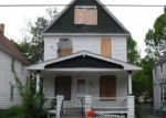 Pre Foreclosure in Cleveland 44102 W 54TH ST - Property ID: 1139333903