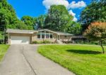 Pre Foreclosure in Independence 44131 W ASH RD - Property ID: 1139336971