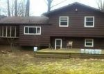 Pre Foreclosure in Akron 44303 WINFIELD WAY - Property ID: 1139425872