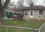 Pre Foreclosure in Middletown 45044 WANETA ST - Property ID: 1139633464