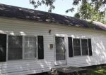 Pre Foreclosure in New Albany 47150 E LEWIS ST - Property ID: 1139640919