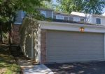 Pre Foreclosure in Carmel 46032 CARMELAIRE DR - Property ID: 1139641343