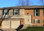 Pre Foreclosure in Columbus 43230 ANDES CT - Property ID: 1139950562