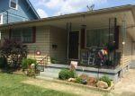 Pre Foreclosure in Girard 44420 E BROADWAY AVE - Property ID: 1140230871