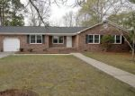 Pre Foreclosure in Camden 29020 COOL SPRINGS DR - Property ID: 1140254511