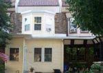 Pre Foreclosure in Philadelphia 19124 OAKLAND ST - Property ID: 1140262839