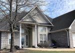 Pre Foreclosure in Kingston 73439 OAK RIDGE DR - Property ID: 1140325913