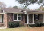 Pre Foreclosure in Ward 29166 ROSE MARY DR - Property ID: 1140364447