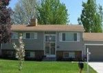 Pre Foreclosure in Sandy 84093 E MULBERRY WAY - Property ID: 1140502405