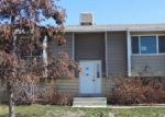 Pre Foreclosure in Clearfield 84015 S 400 W - Property ID: 1140577293