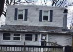 Pre Foreclosure in Midlothian 60445 WAVERLY AVE - Property ID: 1140675853