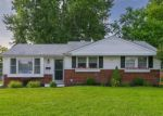Pre Foreclosure in Sewell 08080 WINSLOW RD - Property ID: 1140698624