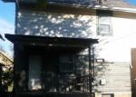 Pre Foreclosure in Columbus 43203 HILDRETH AVE - Property ID: 1140908407