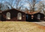 Pre Foreclosure in Indianapolis 46221 TINCHER RD - Property ID: 1140912346