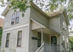 Pre Foreclosure in Cleveland 44105 CLEMENT AVE - Property ID: 1140940373