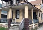 Pre Foreclosure in Cleveland 44103 E 72ND ST - Property ID: 1140942122