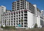 Pre Foreclosure in Myrtle Beach 29572 77TH AVE N - Property ID: 1141025789