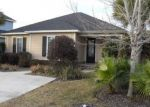 Pre Foreclosure in Santa Rosa Beach 32459 S ZANDER WAY - Property ID: 1141116893